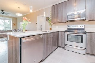 Photo 2: 205 1145 Sikorsky Rd in : La Westhills Condo for sale (Langford)  : MLS®# 871948