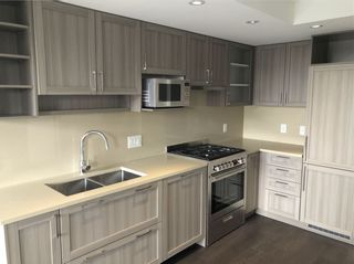 Photo 4: 504 5470 ORMIDALE STREET in Vancouver: Collingwood VE Condo for sale (Vancouver East)  : MLS®# R2337695
