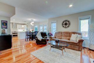 Photo 18: 9527 101 Street in Edmonton: Zone 12 House for sale : MLS®# E4264743