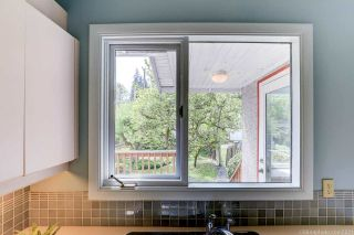 Photo 20: 3842 W 30TH Avenue in Vancouver: Dunbar House for sale (Vancouver West)  : MLS®# R2574980