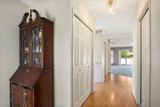 "Photo 4: 7 16180 86 Avenue in Surrey: Fleetwood Tynehead Townhouse for sale in ""Fleetwood Gates"" : MLS®# R2617078"