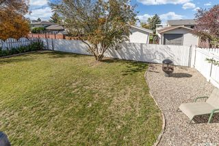 Photo 44: 1267 Maybery Crescent in Moose Jaw: Palliser Residential for sale : MLS®# SK871846