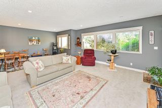 Photo 26: 1 630 Brookside Rd in : Co Latoria Row/Townhouse for sale (Colwood)  : MLS®# 857326