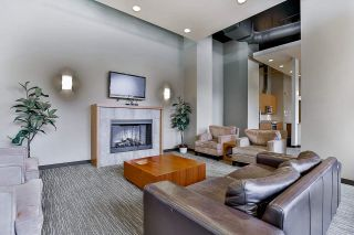 Photo 15: 111 101 MORRISSEY ROAD in Port Moody: Port Moody Centre Condo for sale : MLS®# R2410630