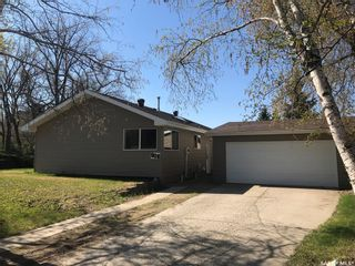 Photo 2: 908 105th Avenue in Tisdale: Residential for sale : MLS®# SK856636