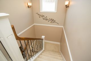 Photo 19: 6479 PEARKES Drive in Richmond: Terra Nova House for sale : MLS®# R2540027