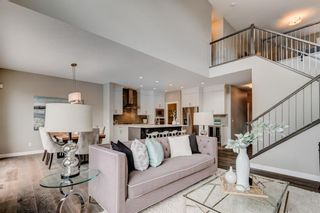 Photo 22: 251 West Grove Point SW in Calgary: West Springs Detached for sale : MLS®# A1056833
