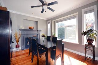 Photo 2: 2808 WALL Street in Vancouver: Hastings East House for sale (Vancouver East)  : MLS®# R2052908