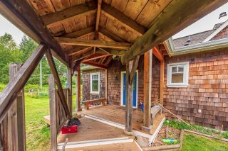 Photo 35: 3375 Piercy Rd in : CV Courtenay West House for sale (Comox Valley)  : MLS®# 850266