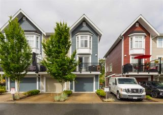 """Photo 29: 26 20852 77A Avenue in Langley: Willoughby Heights Townhouse for sale in """"ARCADIA"""" : MLS®# R2464910"""