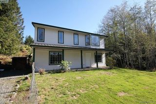 Photo 16: A 10113 West Coast Rd in SHIRLEY: Sk French Beach House for sale (Sooke)  : MLS®# 802526