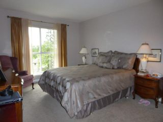 "Photo 8: 603 22230 NORTH Avenue in Maple Ridge: West Central Condo for sale in ""South Ridge Terrace"" : MLS®# V1119611"