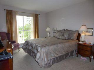 "Photo 8: 603 22230 NORTH Avenue in Maple Ridge: West Central Condo for sale in ""South Ridge Terrace"" : MLS®# V1119611"
