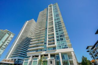 """Photo 39: 1810 525 FOSTER Avenue in Coquitlam: Coquitlam West Condo for sale in """"LOUGHEED HEIGHTS 2"""" : MLS®# R2621298"""