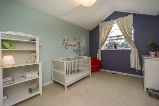 Photo 12: 9438 205B STREET in Langley: Walnut Grove House for sale : MLS®# R2126283