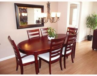"Photo 4: 227 5600 ANDREWS Road in Richmond: Steveston South Condo for sale in ""THE LAGOONS"" : MLS®# V749834"