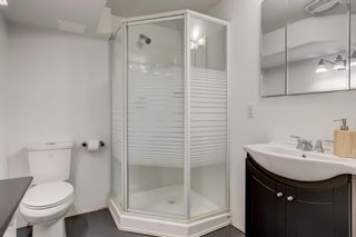 Photo 49: 1513/1515 19 Avenue SW in Calgary: Bankview Detached for sale : MLS®# A1114388