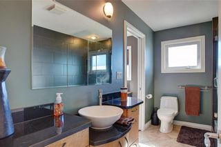 Photo 15: 204 MAPLE COURT Crescent SE in Calgary: Maple Ridge Detached for sale : MLS®# A1152517