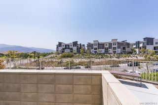 Photo 24: CHULA VISTA Townhouse for sale : 3 bedrooms : 2076 Tango Loop #4