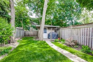 Photo 30: 65 Unsworth Avenue in Toronto: Lawrence Park North House (2-Storey) for sale (Toronto C04)  : MLS®# C5266072