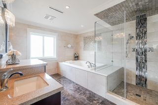 Photo 27: 2966 161A Street in Surrey: Grandview Surrey House for sale (South Surrey White Rock)  : MLS®# R2599780