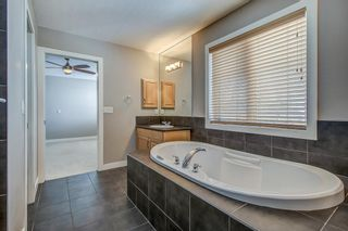 Photo 30: 150 Cranwell Green SE in Calgary: Cranston Detached for sale : MLS®# A1066623