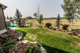 Photo 4: 122 Ranch Road: Okotoks Detached for sale : MLS®# A1134428