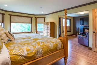 Photo 32: 1321 Clear View Pl in : CV Comox (Town of) House for sale (Comox Valley)  : MLS®# 864290