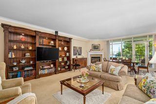 Photo 11: 317 21 Dallas Rd in : Vi James Bay Condo for sale (Victoria)  : MLS®# 853621
