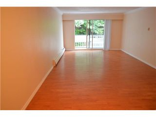 "Photo 5: 211 780 PREMIER Street in North Vancouver: Lynnmour Condo for sale in ""EDGEWATER ESTATES"" : MLS®# V1128304"