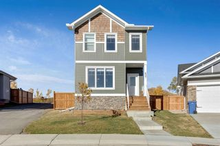 Photo 2: 637 Country Meadows Close: Turner Valley Detached for sale : MLS®# A1039634