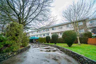 Photo 1: 309 711 E 6TH Avenue in Vancouver: Mount Pleasant VE Condo for sale (Vancouver East)  : MLS®# R2445850