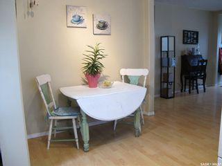 Photo 18: 714 Carbon Avenue in Bienfait: Residential for sale : MLS®# SK851048