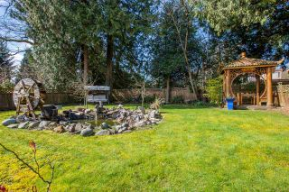 Photo 17: 7007 WAVERLEY Avenue in Burnaby: Metrotown House for sale (Burnaby South)  : MLS®# R2557665