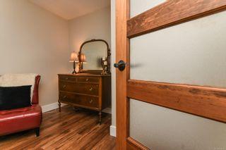 Photo 32: 1282 Wilkinson Rd in : CV Comox Peninsula House for sale (Comox Valley)  : MLS®# 876575