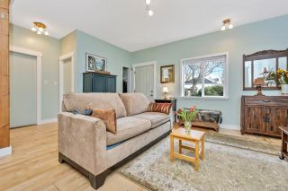 Photo 5: 257 Superior St in : Vi James Bay House for sale (Victoria)  : MLS®# 864330