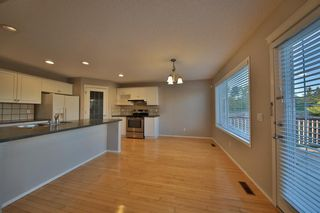 Photo 8: 139 Edgeridge Close NW in Calgary: Edgemont Detached for sale : MLS®# A1103428