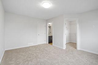 Photo 21: 9317 Pear Link in Edmonton: Zone 53 House Half Duplex for sale : MLS®# E4263220