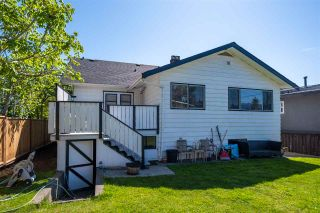 Photo 24: 458 E 11TH STREET in North Vancouver: Central Lonsdale House for sale : MLS®# R2453585