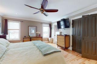 Photo 29: 24 Southbridge Crescent: Calmar House for sale : MLS®# E4235878