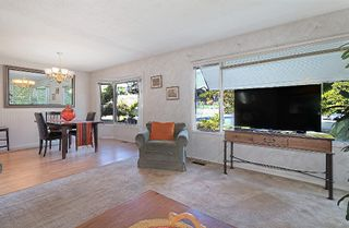 Photo 20: 1739 North Highland Drive in Kelowna: Glenmore House for sale (Central Okanagan)  : MLS®# 10123486