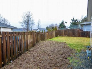 Photo 36: 2008 Eardley Rd in CAMPBELL RIVER: CR Willow Point House for sale (Campbell River)  : MLS®# 748775