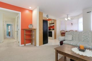 Photo 18: 6048 189A Street in Surrey: Cloverdale BC House for sale (Cloverdale)  : MLS®# R2054243