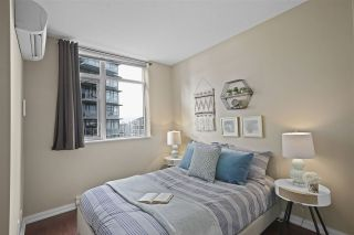"Photo 20: 1809 892 CARNARVON Street in New Westminster: Downtown NW Condo for sale in ""Azure II"" : MLS®# R2539416"