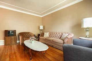Photo 6: 170 Leila Avenue in Winnipeg: Scotia Heights Residential for sale (4D)  : MLS®# 202115201