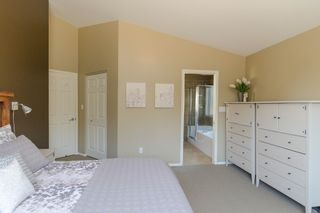 Photo 20: 21 Blue Spruce Road in Oakbank: Single Family Detached for sale : MLS®# 1510109