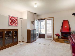 Photo 16: 238 PALISBRIAR Park SW in Calgary: Palliser House for sale : MLS®# C4182918