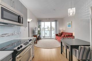 "Photo 9: PH7 388 KOOTENAY Street in Vancouver: Hastings Sunrise Condo for sale in ""View 388"" (Vancouver East)  : MLS®# R2536827"