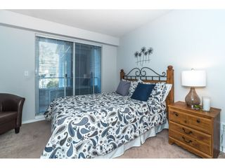 """Photo 11: 206 20350 54 Avenue in Langley: Langley City Condo for sale in """"Conventry Gate"""" : MLS®# R2350859"""
