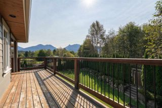 "Photo 23: 3 1589 EAGLE RUN Drive in Squamish: Brackendale House for sale in ""BRACKENDALE"" : MLS®# R2504512"
